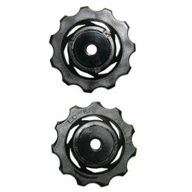 11.7518.026.000 - SRAM FORCE22/RIVAL22 RD PULLEY KIT Množ. Uni