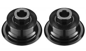 MAVIC ID360 REAR AXLE ADAPTERS QR INT (LB4989400) Množ. Uni