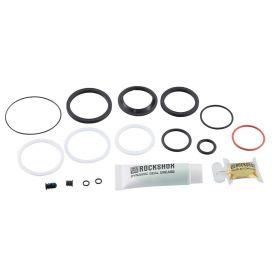 200 hod/1 rok servisní kit (v balení air can seals, pistonseal, glide rings, IFP seals, re
