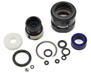 SEATPOST SERVICE KIT - 400 HOUR/2 YEAR SERVICE (INCLUDES NEW, UPGRADED IFP; REQUIRES POST