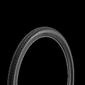 Plášť Pirelli Cinturato™ CROSS H 33-622