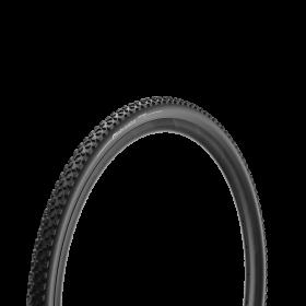 Plášť Pirelli Cinturato™ CROSS M 33-622