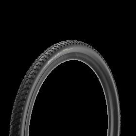 Plášť Pirelli Cinturato™ GRAVEL M 40-622