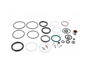 REAR SHOCKSERVICE KIT FULL- MONARCH WITH AUTOSAG SPECIALIZED B1