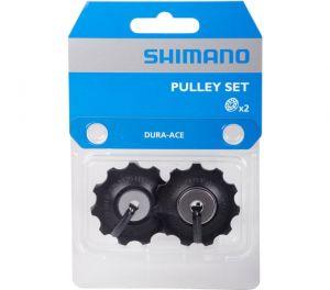 SHIMANO kladky pro RD-7900/7970/7800/7700