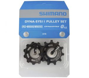 SHIMANO kladky pro RD-M9000/M9050