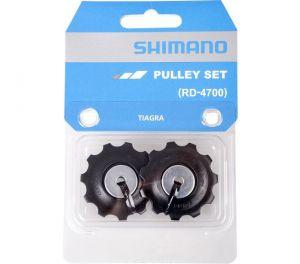 SHIMANO kladky pro RD-4700