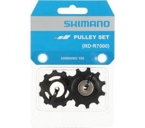 SHIMANO kladky pro RD-R7000