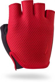 rukavice Specialized BG GRAIL SF RED S