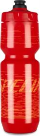 láhev Specialized PURIST MFLO BTL SBC RED/ORG OVERRUN 26 OZ