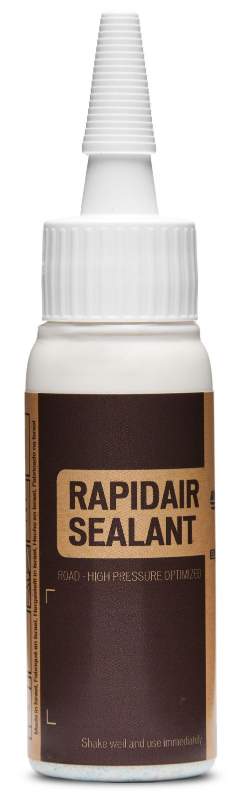 RAPIDAIR TIRE SEALANT 60ML/2OZ EACH Specialized