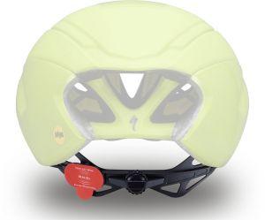 upínací systém přilby Specialized HAIRPORT II FIT SYEVADE 2 ANGI L