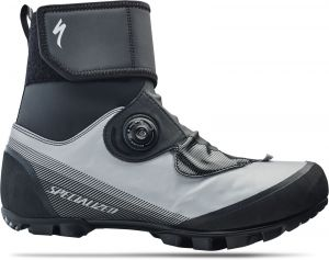 tretry Specialized DEFROSTER TRAIL MTB  REFL 42 2020
