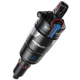 00.4118.124.001 - ROCKSHOX AM RS MNRT3 184X44/7.25X1.75 MM S320 D1 Množ. Uni