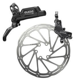00.5018.099.000 - SRAM AM DB GD RS GLBLK F 950 B1 Množ. Uni