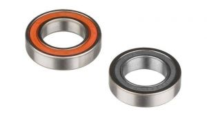 11.1918.003.040 - SRAM HUB BEARING SET REAR DBT Množ. Uni