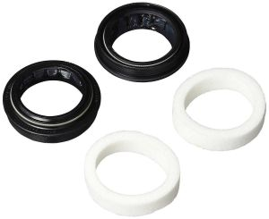11.4018.028.000 - ROCKSHOX DUST SEAL/FOAM RING 32MM X10MM BLACK Množ. Uni
