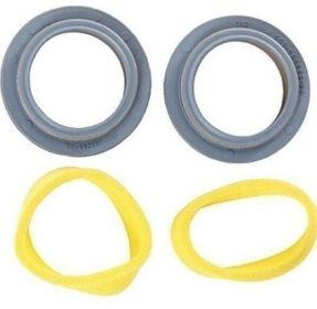 11.4307.250.000 - ROCKSHOX AM PILOT/SID DUST SEAL REVIVE KIT Množ. Uni