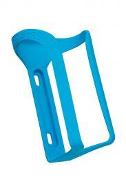2021 FABRIC KOŠÍK GRIPPER CAGE BLUE (FP5100U20OS) Množ. Uni