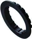 SHIMANO klíč na misky středového složení SM-BB9000 TL-FC24