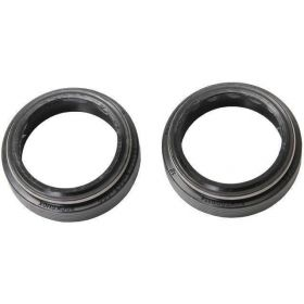 11.4018.028.011 - ROCKSHOX DUST SEAL 32 X41 BLACK QTY 2 Množ. Uni