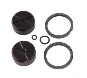 11.5018.020.003 - SRAM CALIPER PISTON KIT 2 PISTON 20MM Množ. Uni