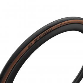 Pirelli P ZERO™ VELO COLOUR EDITION Classic 25-622