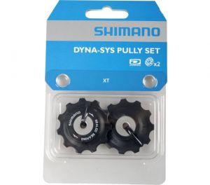 SHIMANO kladky pro RD-M786/M781/M780/M773/T8000