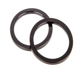 BOTTOM BRACKET BB30 SPACER KIT 2 X 2.5MM