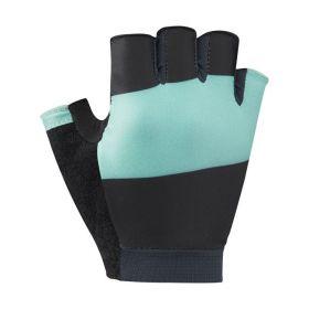 SHIMANO SUMIRE rukavice dámské, černé, M