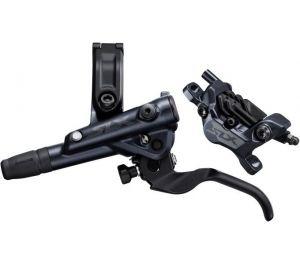SHIMANO kot brzd-set SLX BR-M7120-KIT přední/BL-M7100 J-kit bez adapt kov+chladič SMBH90/1000mm bal