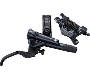 SHIMANO kot brzd-set SLX BR-M7120-KIT zadní/BL-M7100 J-kit bez adapt polymer+chladič SMBH90/1700mm b
