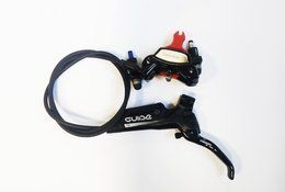 Brzda Sram Guide RE 850mm BL