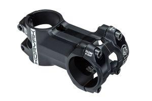 PRO představec KORYAK Di2, 70mm, 31,8mm, +/-6°, černá