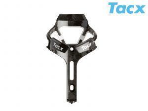 TACX Košík TACX Ciro  (bílá/karbon)