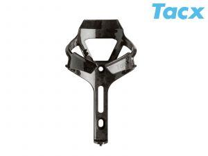 TACX Košík TACX Ciro  (černá/karbon)