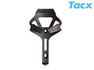 TACX Košík TACX Ciro  (černá-matná/karbon)
