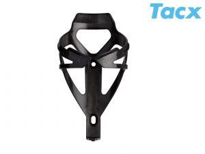 TACX Košík TACX Deva  (černá/karbon)