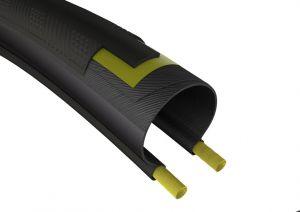 20 MAVIC CXR ULTIMATE POWERLINK 23 (L37805100) Množ. Uni