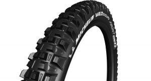 Plášť Michelin WILD ENDURO FRONT GUM-X TS TLR 27.5X2.60