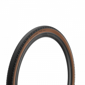 Plášť Pirelli Cinturato™ GRAVEL H Classic 45-584