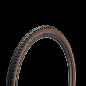 Plášť Pirelli Cinturato™ GRAVEL M Classic 45-584