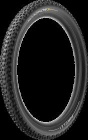 Plášť Pirelli Scorpion Enduro M HardWALL 27.5 x 2.6