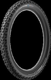Plášť Pirelli Scorpion Enduro S HardWALL 29 x 2.6