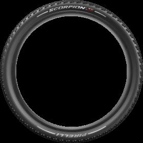 Plášť Pirelli Scorpion™ XC RC ProWALL 29x2.2