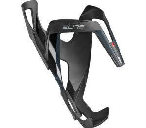 ELITE košík VICO Carbon 20' černý matný/černý