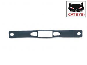 CATEYE Elektrody pro CAT cyklopočítač MSC-2DX (#1699826) (černá)