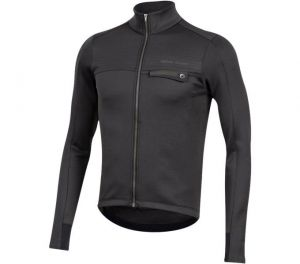 PEARL iZUMi INTERVAL THERMAL dres PHANTOM M