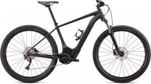 kolo Specialized 2020 LEVO HT 29 NB BLK L