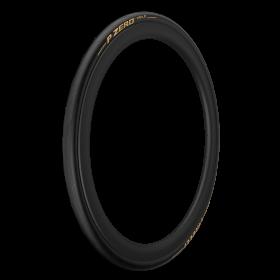 Pirelli P ZERO™ VELO COLOUR EDITION Gold 25-622
